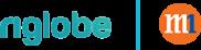 Logo Riglobe & M1