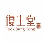Fok Sang Tong