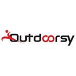 Ourdoorsy