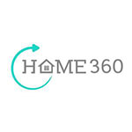 home 360